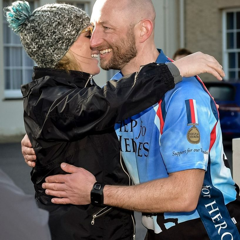 Mike-Tindall-Help-for-Heroes-fund-raiser