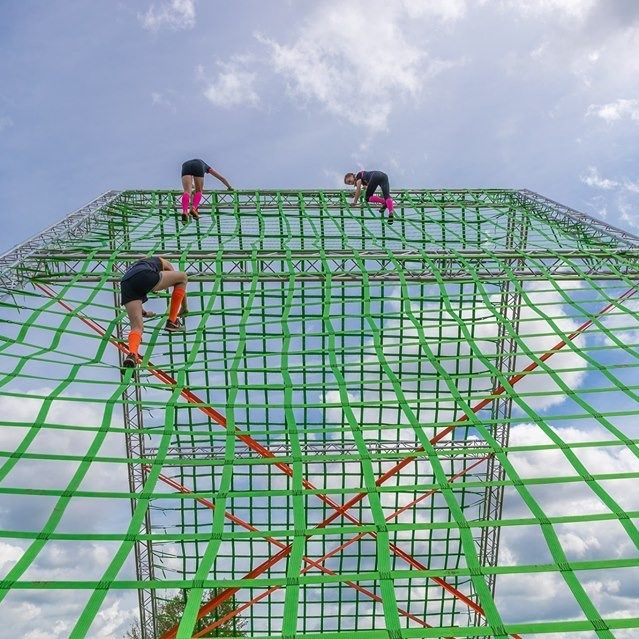 Super Pyramid 3